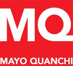 Mayo Quanchi Judo & Wrestling